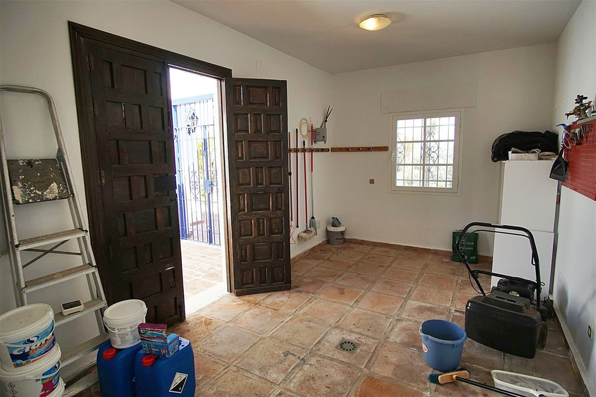 Photo of property R3615626, 50 de 51