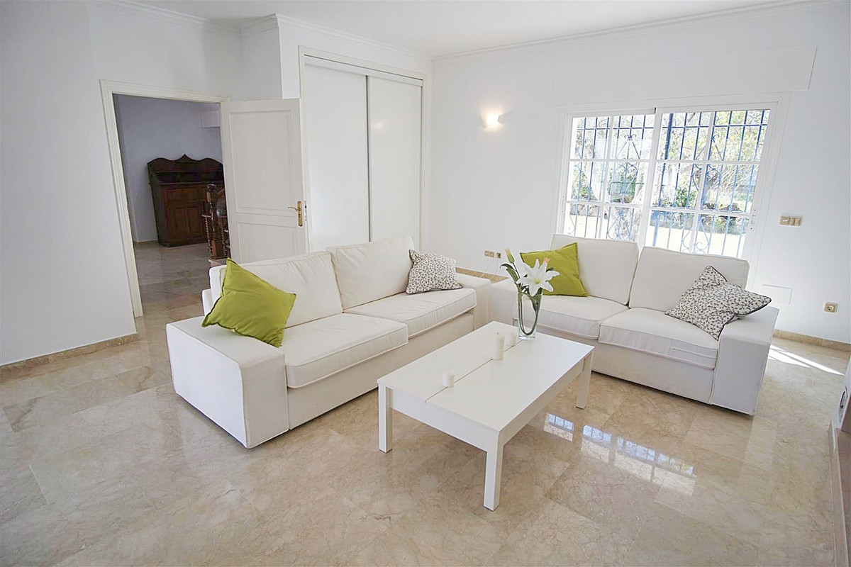 Photo of property R3615626, 9 de 51
