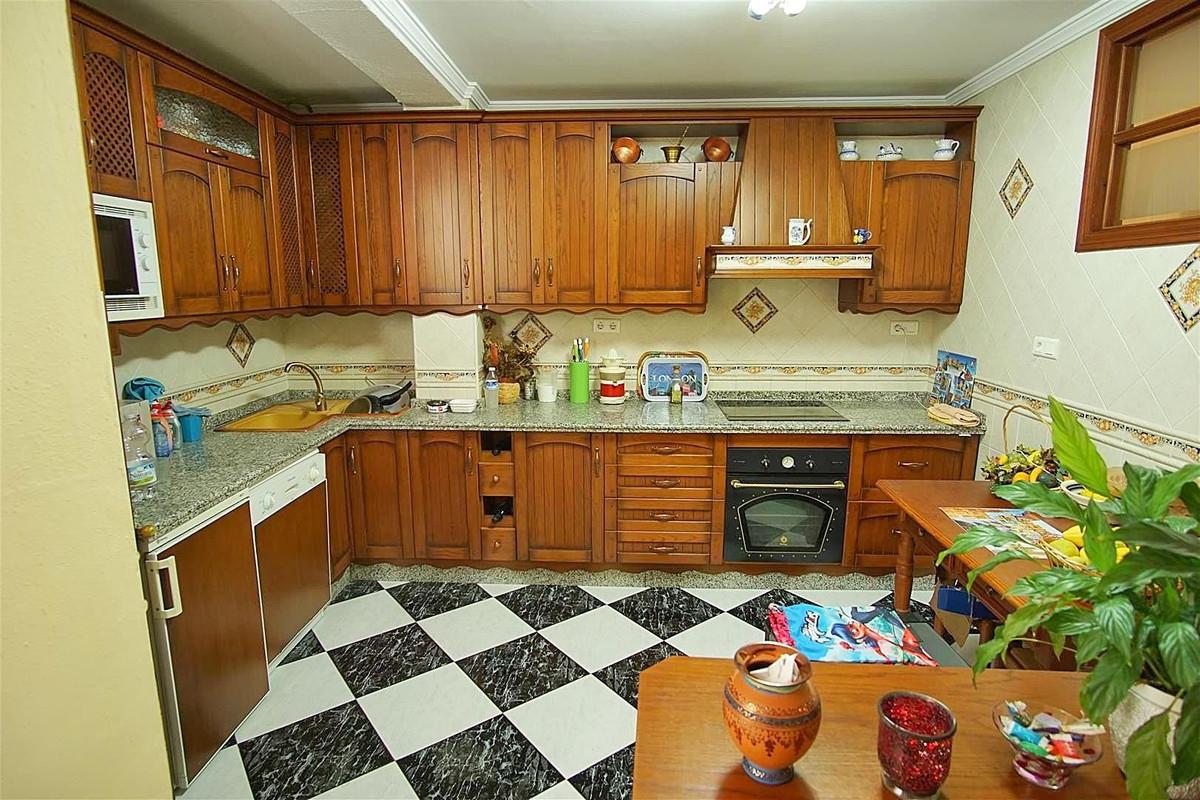 Photo of property R3651965, 10 de 41