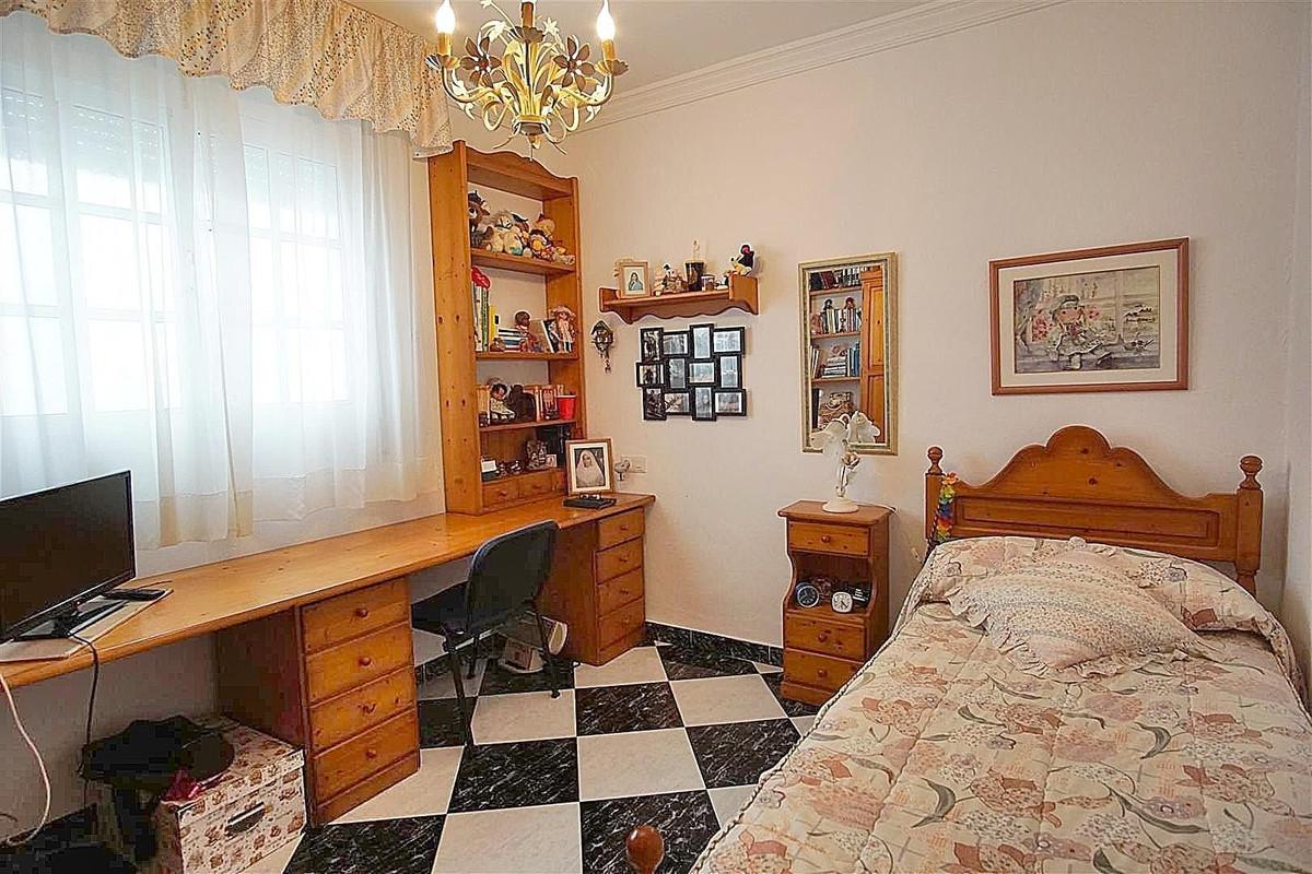 Photo of property R3651965, 17 de 41