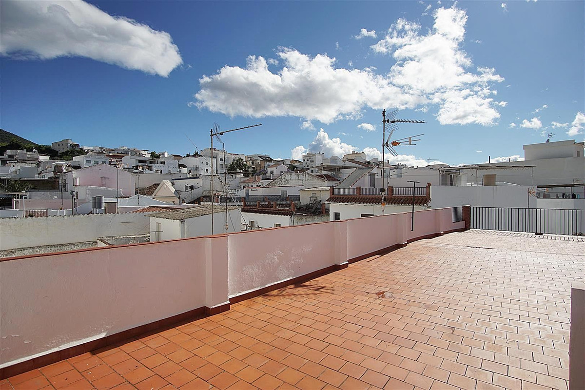 Photo of property R3651965, 2 de 41