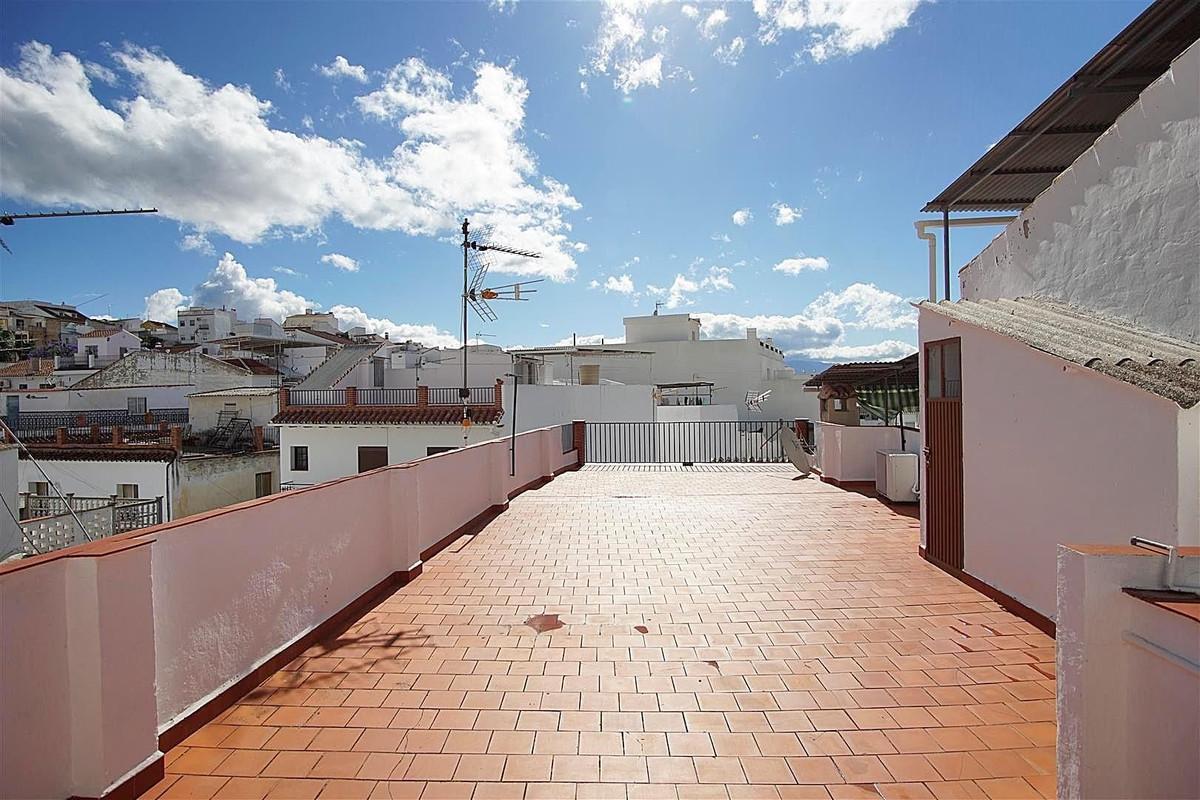 Photo of property R3651965, 20 de 41