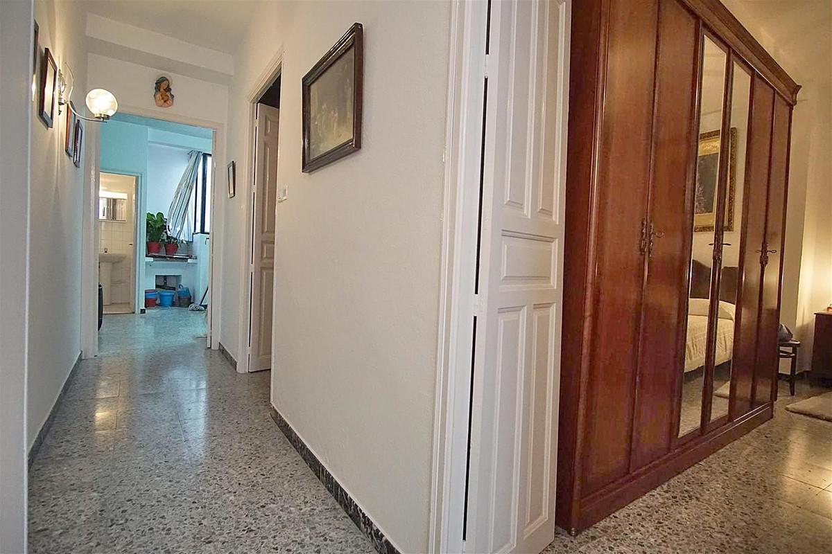 Photo of property R3651965, 21 de 41
