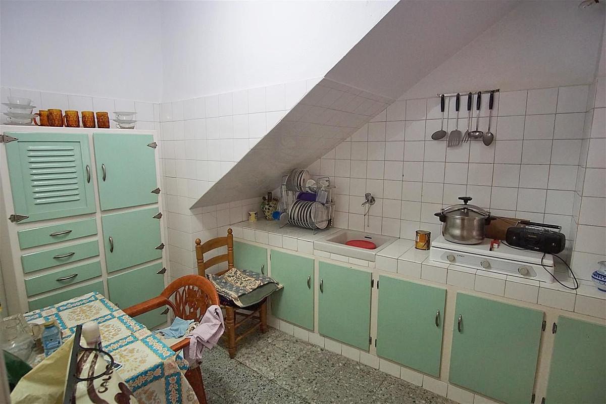 Photo of property R3651965, 26 de 41