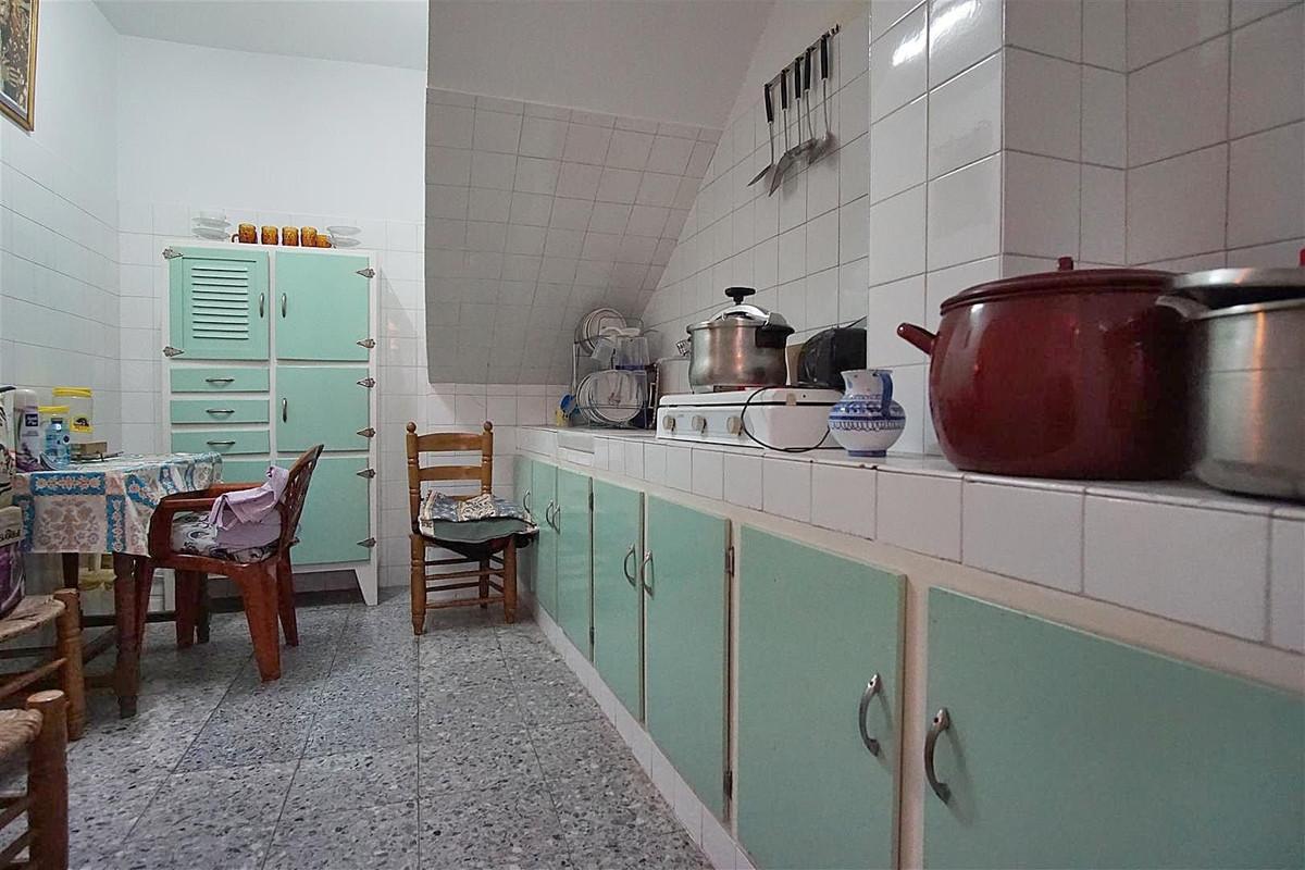 Photo of property R3651965, 27 de 41
