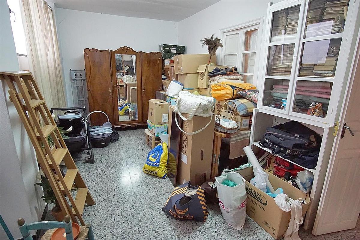 Photo of property R3651965, 33 de 41
