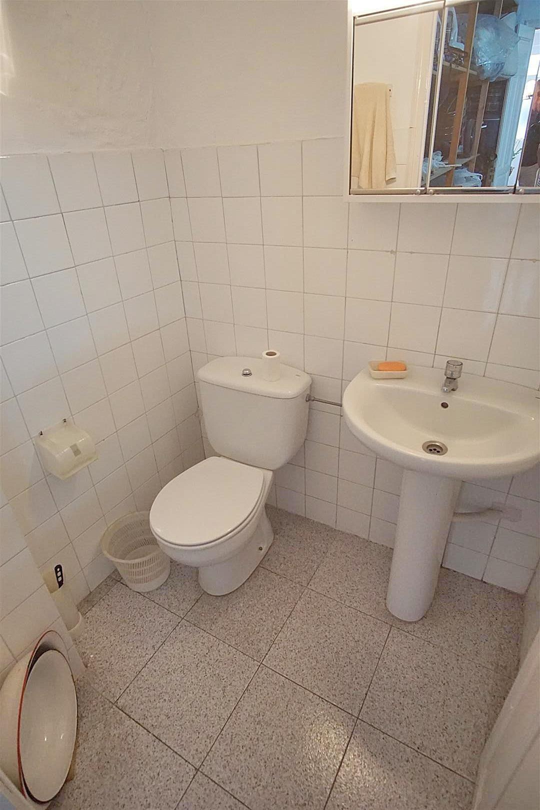 Photo of property R3651965, 35 de 41