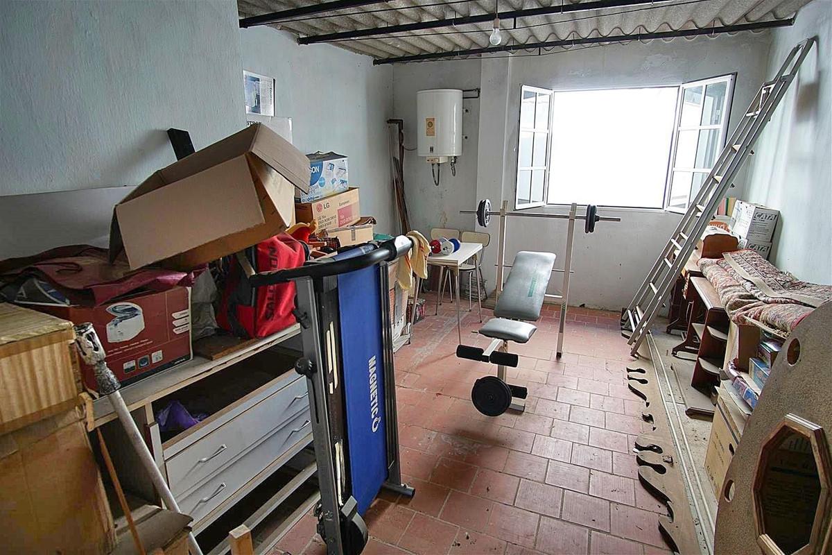 Photo of property R3651965, 40 de 41