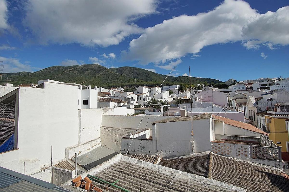 Photo of property R3651965, 41 de 41