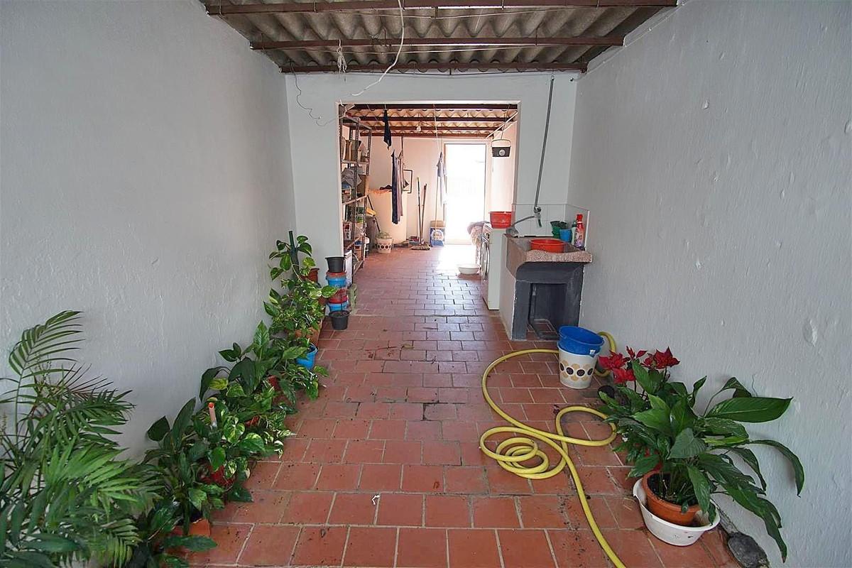 Photo of property R3651965, 8 de 41