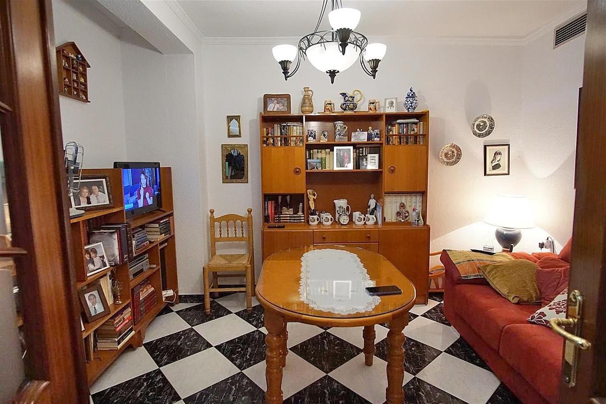 Photo of property R3651965, 9 de 41