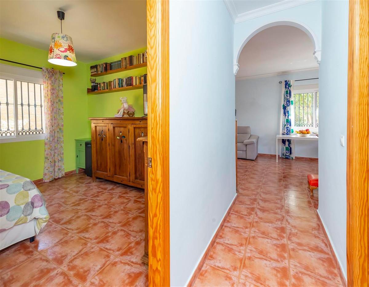 Photo of property R3811510, 15 de 35