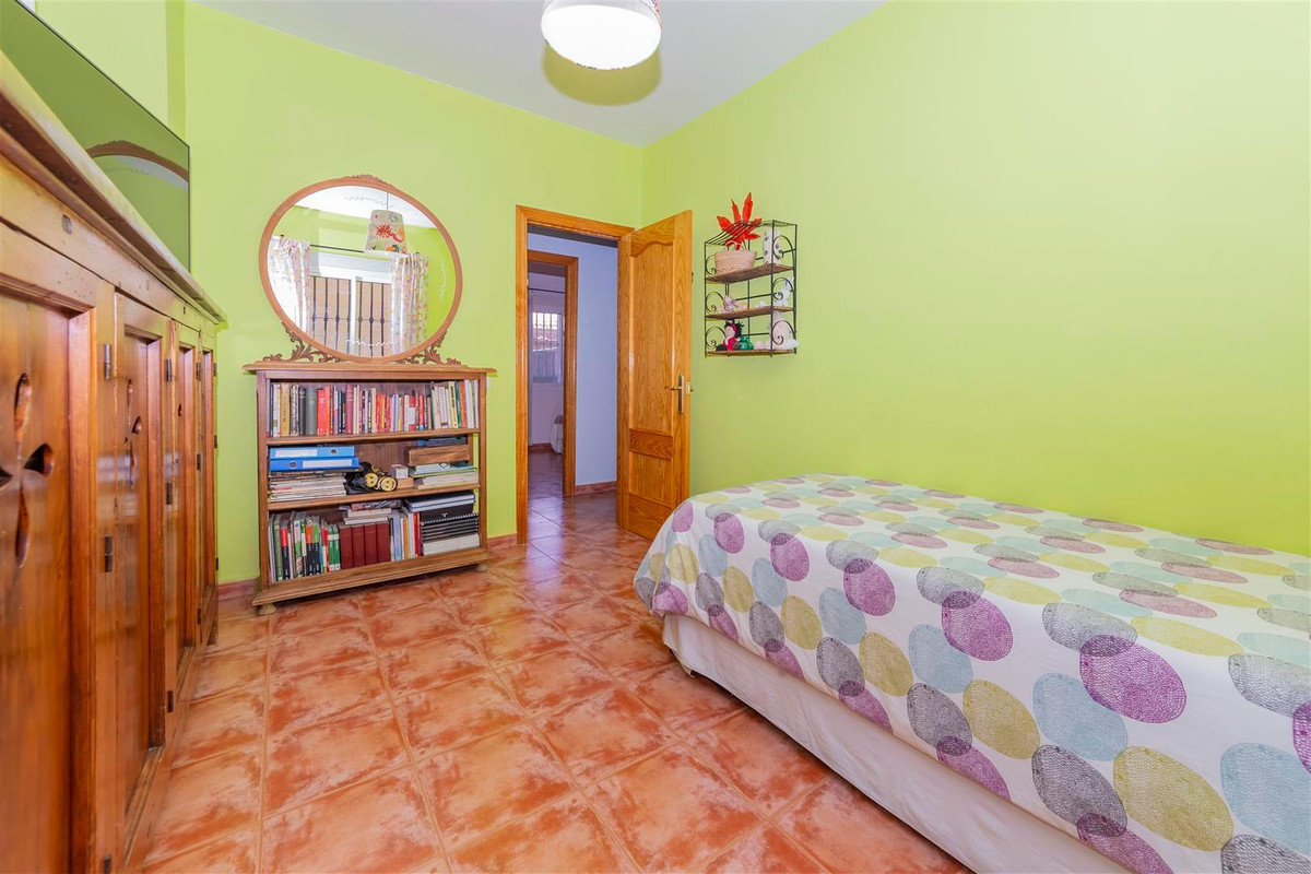 Photo of property R3811510, 17 de 35