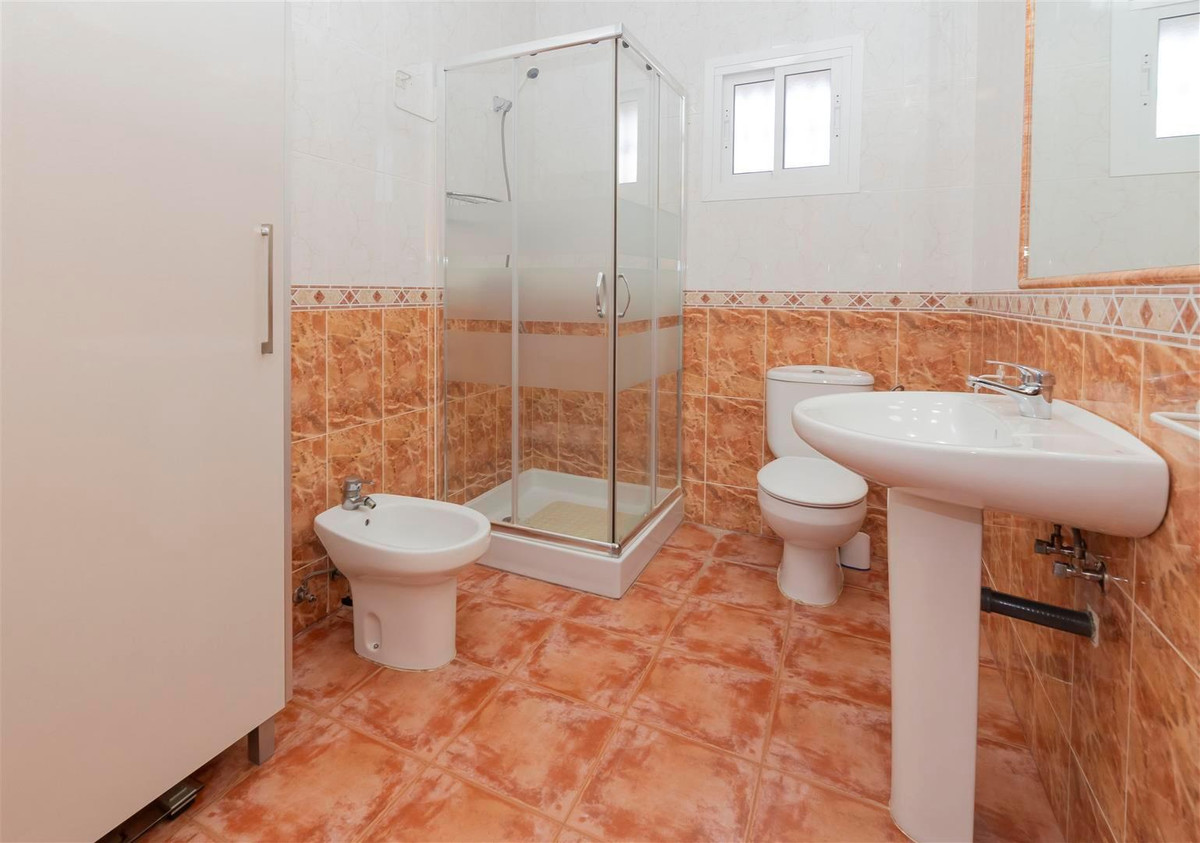 Photo of property R3811510, 19 de 35