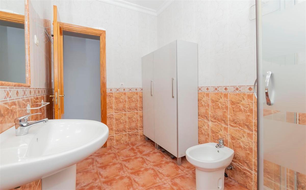 Photo of property R3811510, 20 de 35