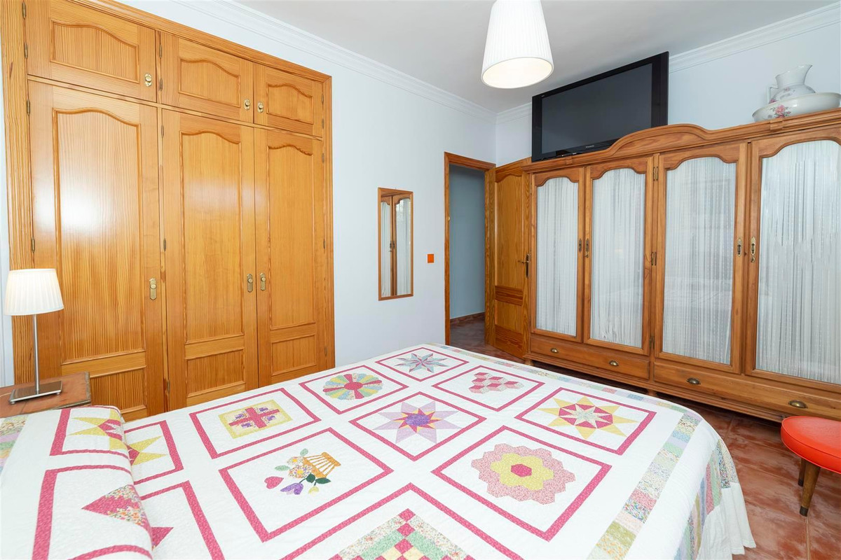 Photo of property R3811510, 23 de 35