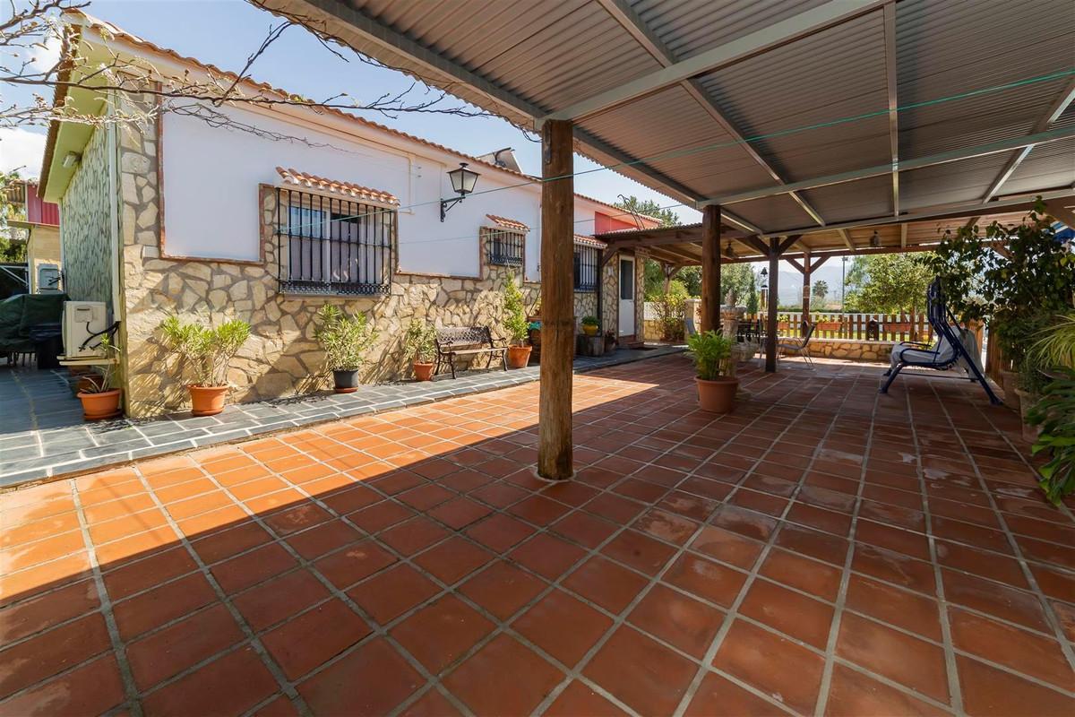 Photo of property R3811510, 29 de 35