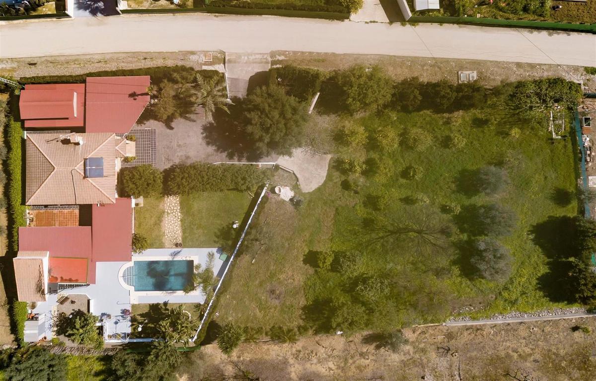 Photo of property R3811510, 34 de 35