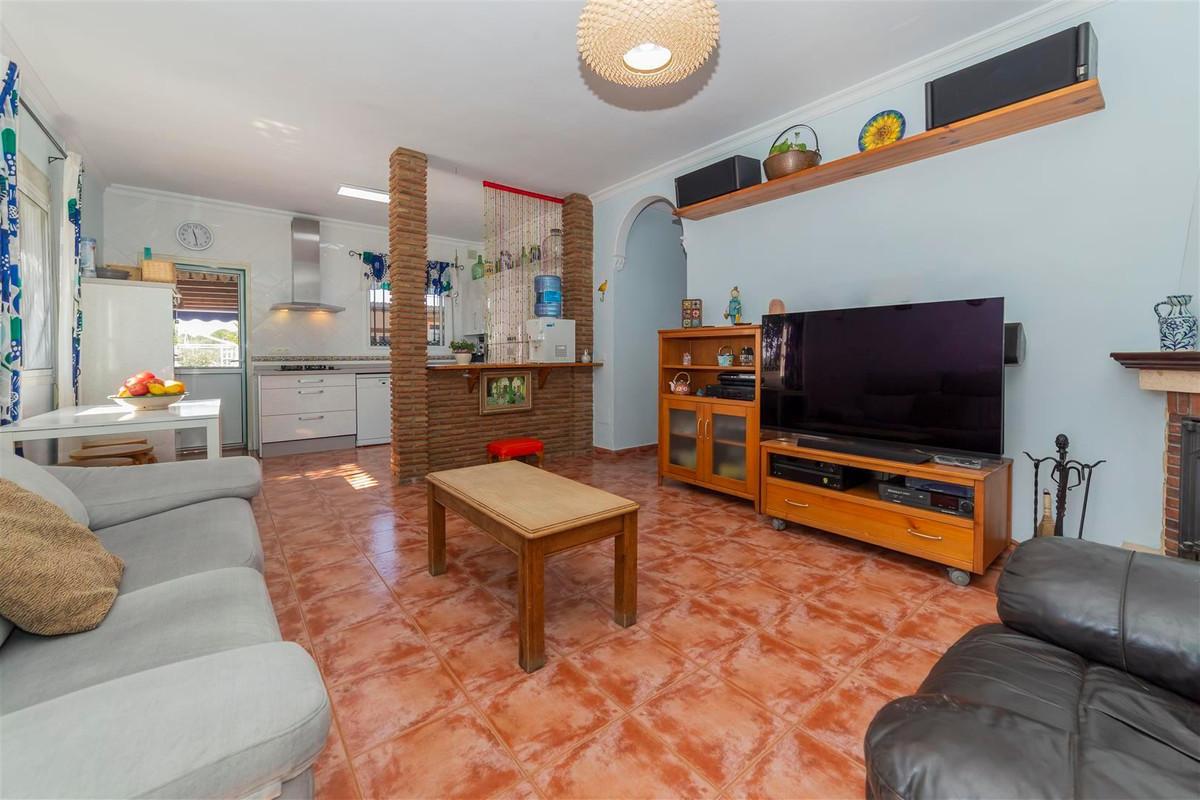 Photo of property R3811510, 5 de 35