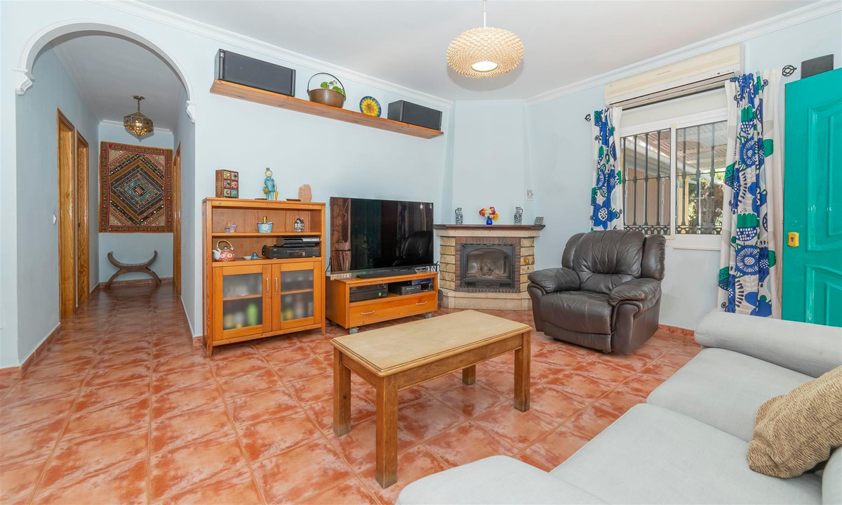 Photo of property R3811510, 7 de 35