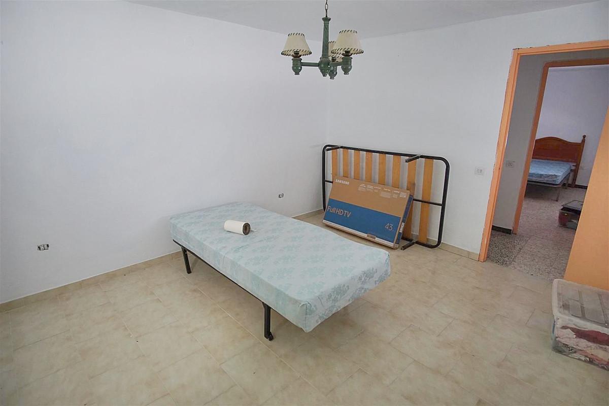 Photo of property R3688412, 10 de 23
