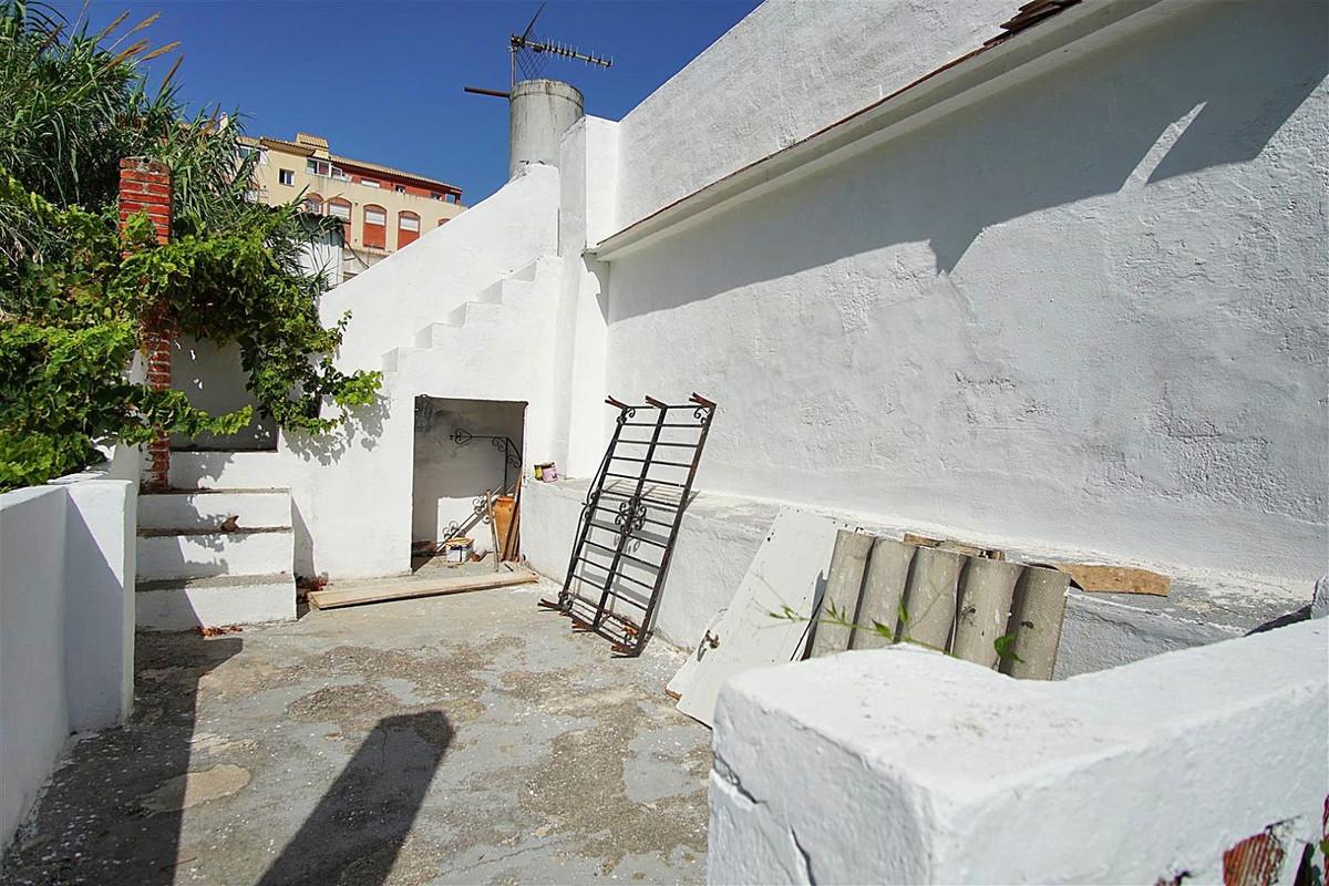 Photo of property R3688412, 14 de 23