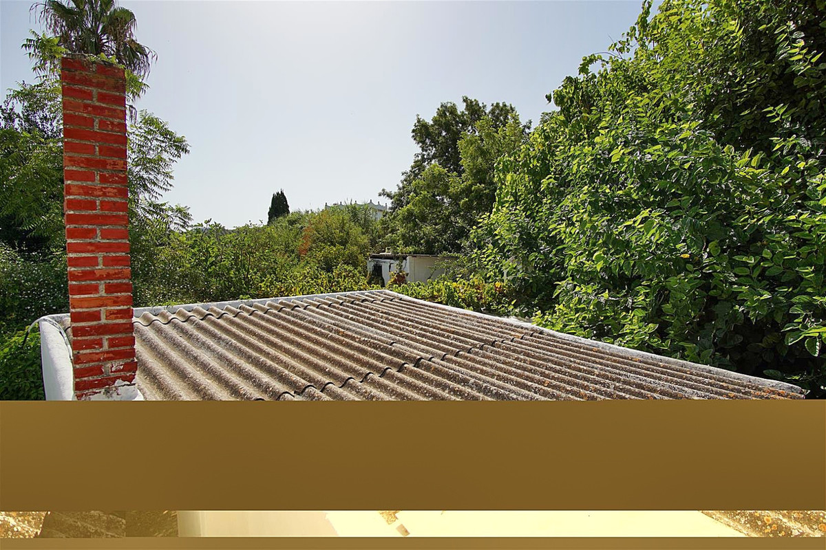 Photo of property R3688412, 15 de 23