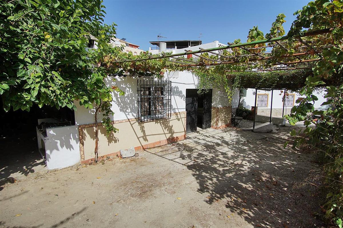 Photo of property R3688412, 16 de 23