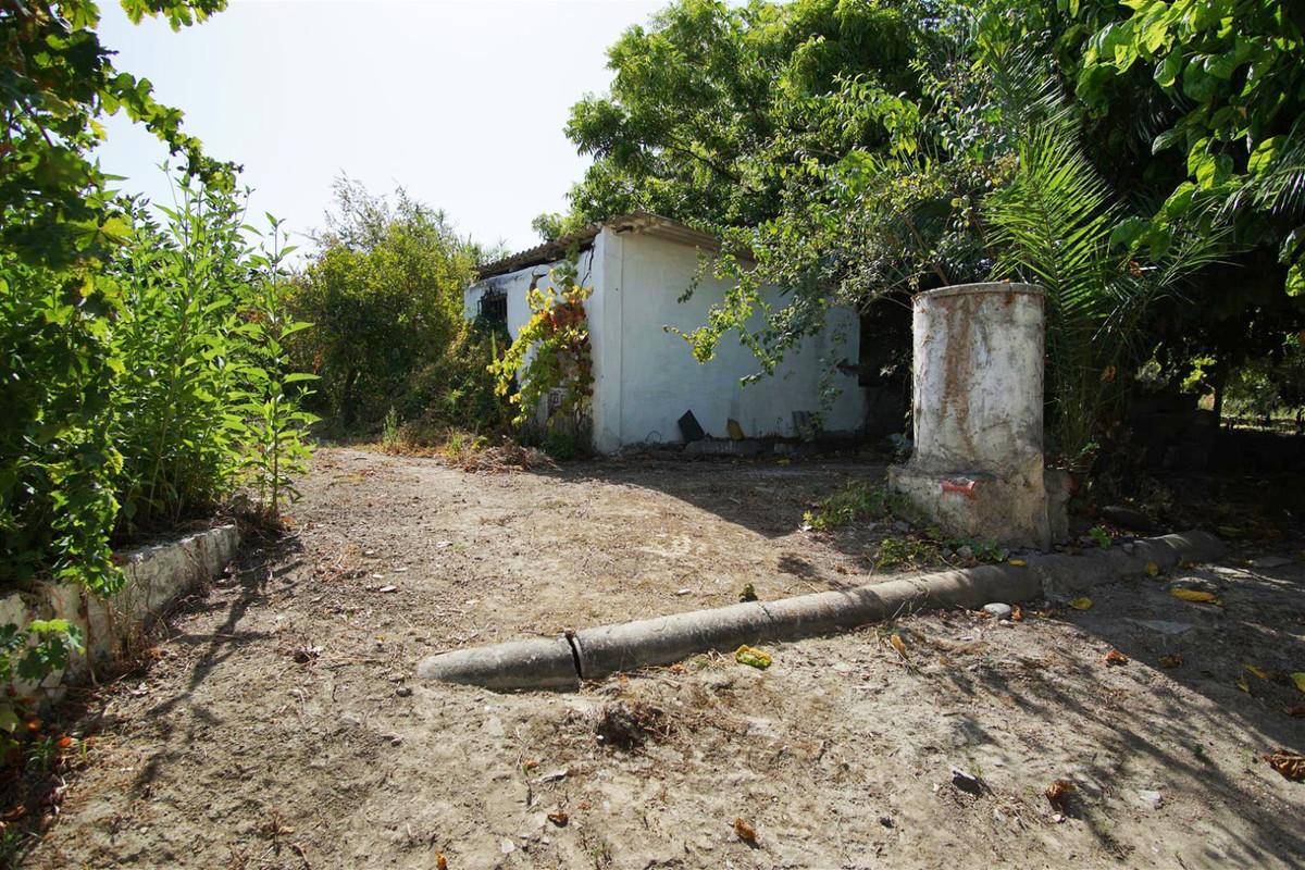 Photo of property R3688412, 18 de 23