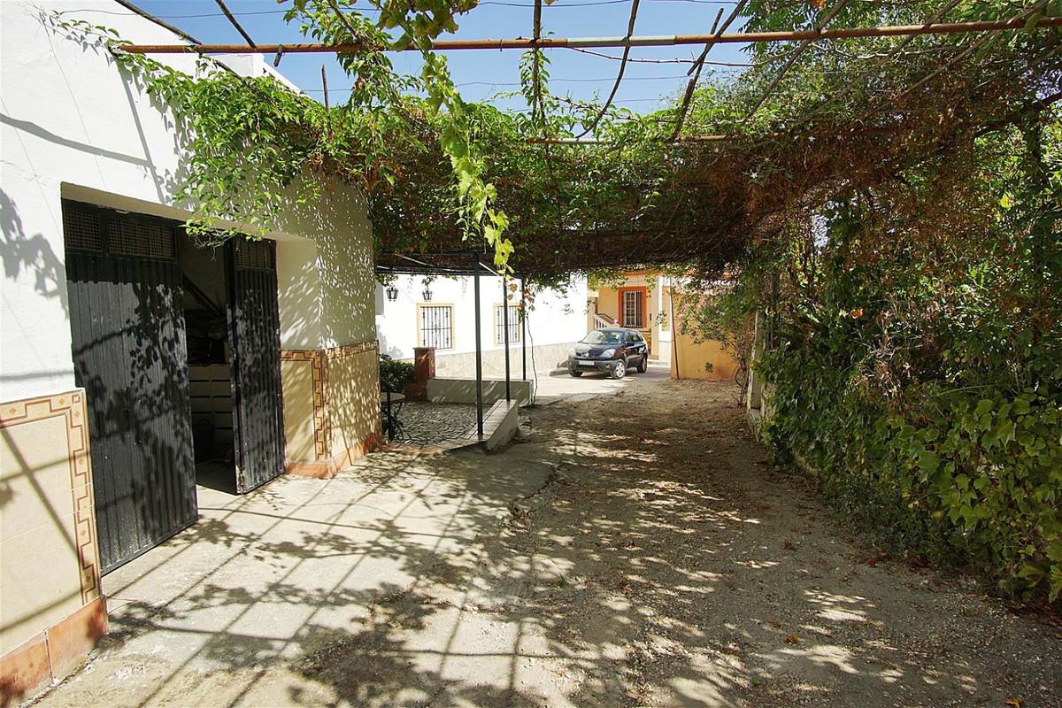 Photo of property R3688412, 21 de 23
