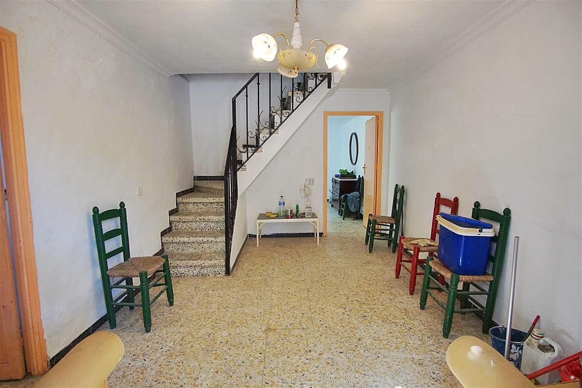 Photo of property R3688412, 3 de 23