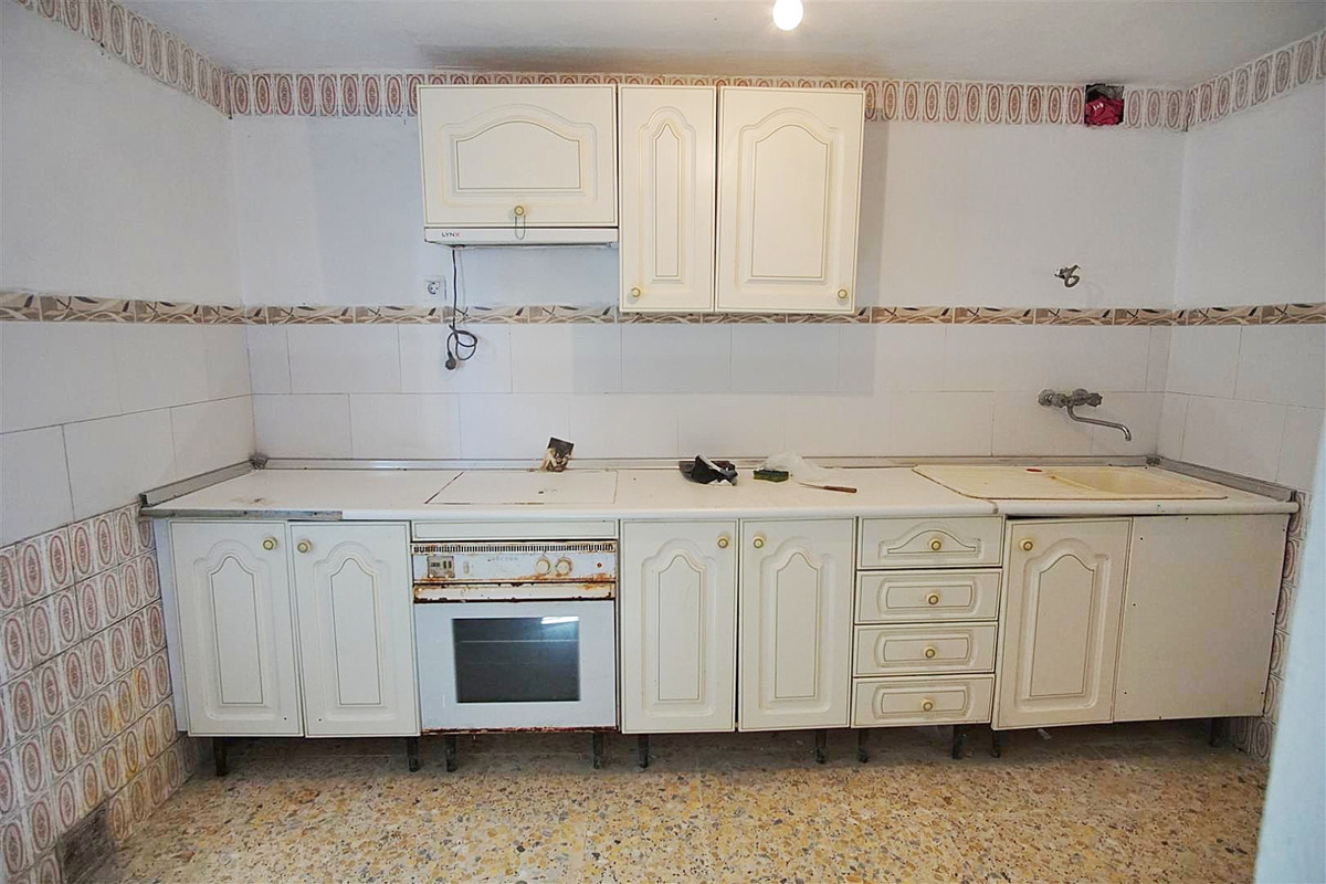 Photo of property R3688412, 4 de 23