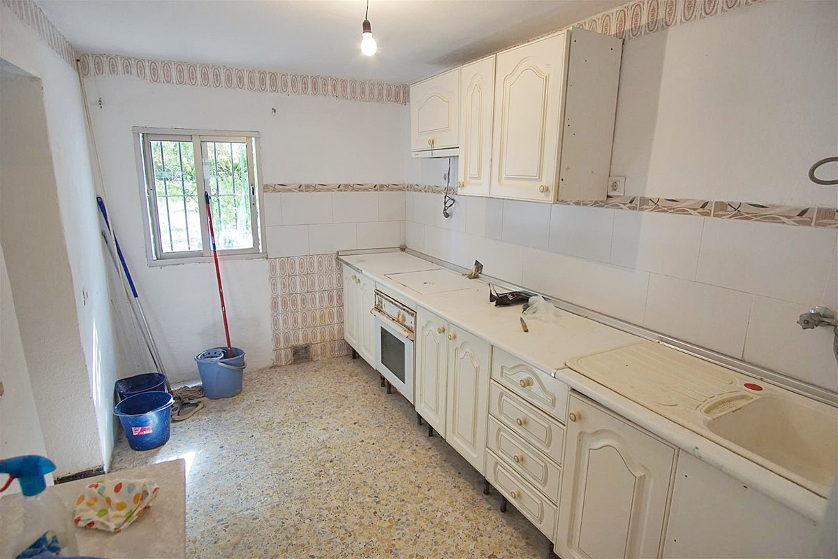 Photo of property R3688412, 5 de 23