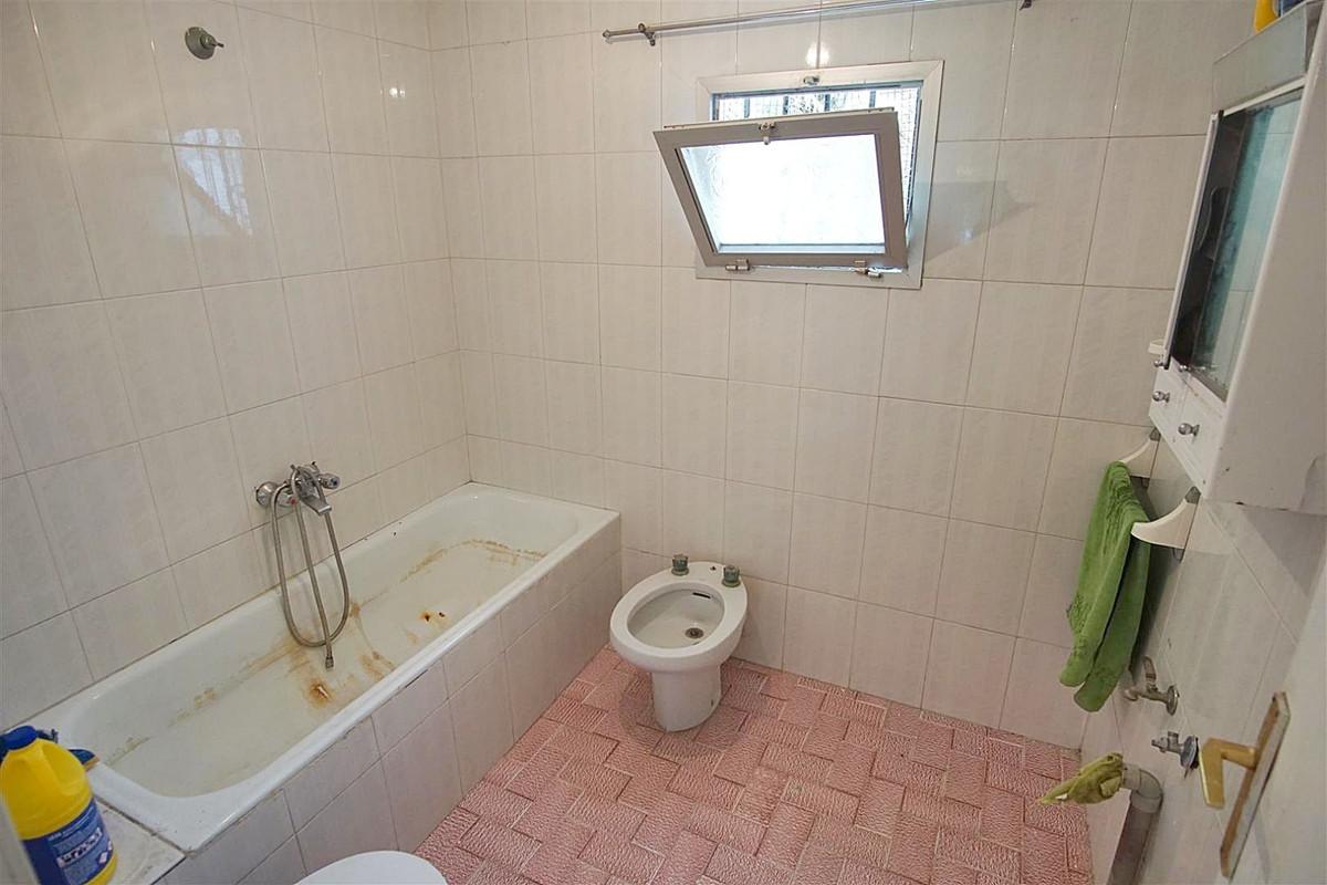 Photo of property R3688412, 6 de 23