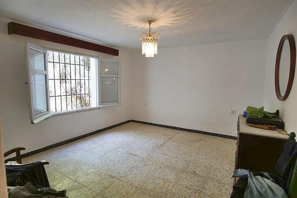 Photo of property R3688412, 7 de 23