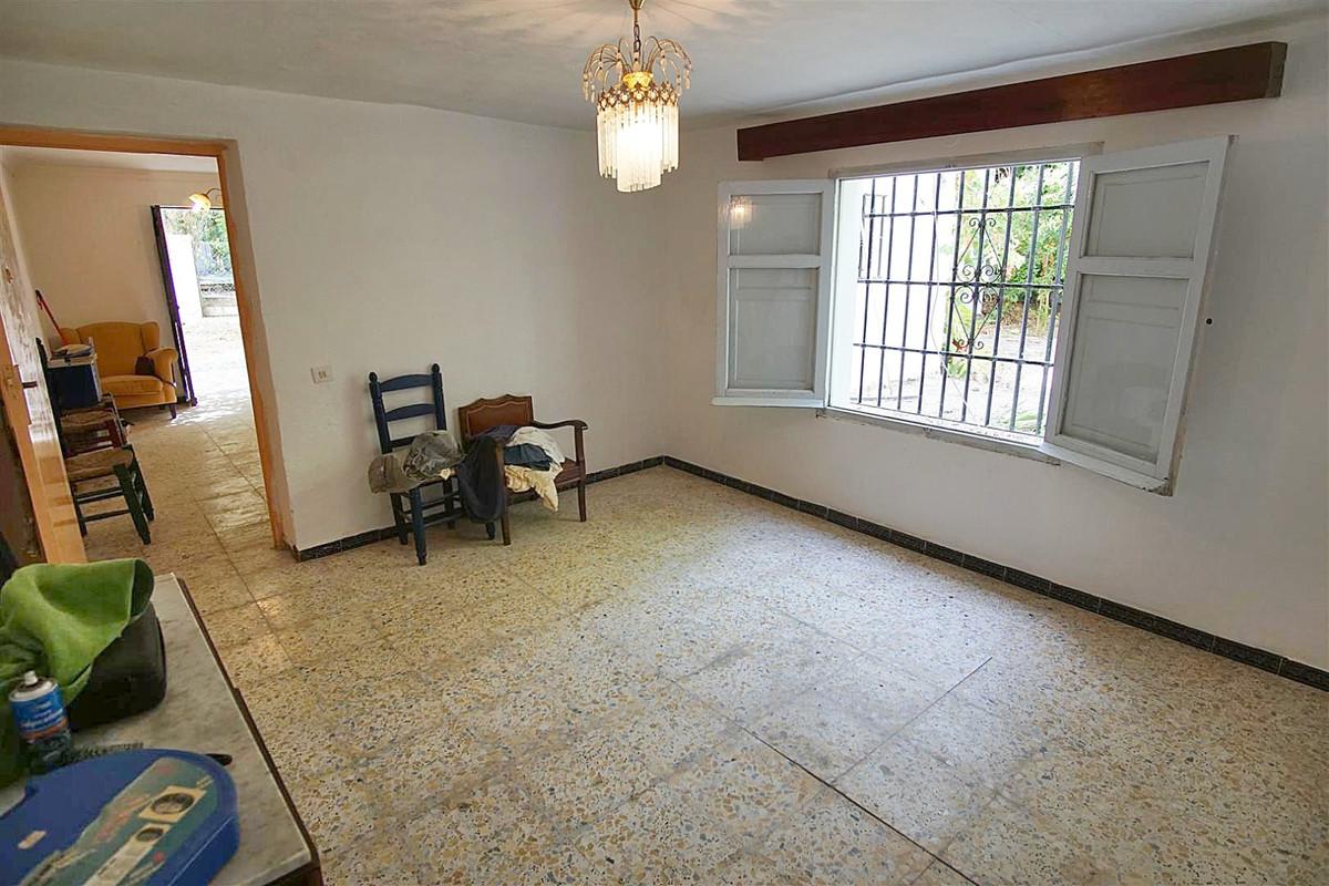 Photo of property R3688412, 8 de 23