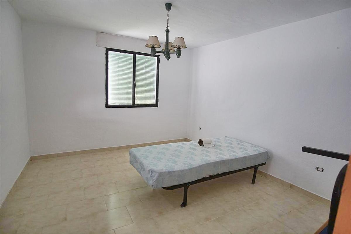 Photo of property R3688412, 9 de 23
