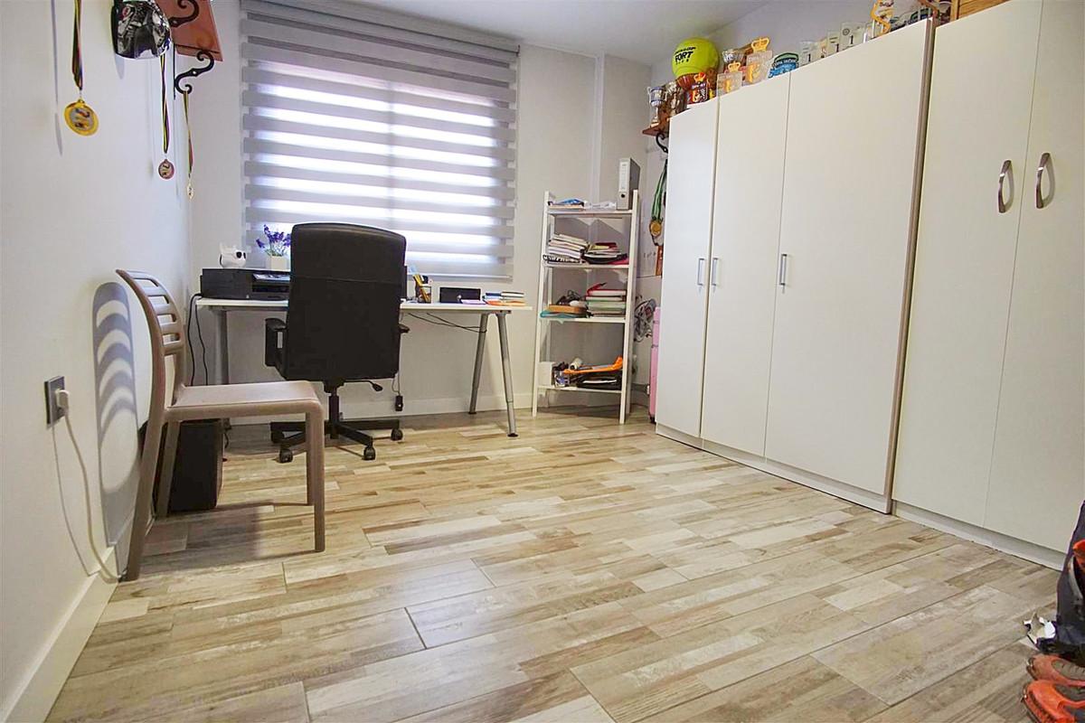 Photo of property R3569722, 14 de 14