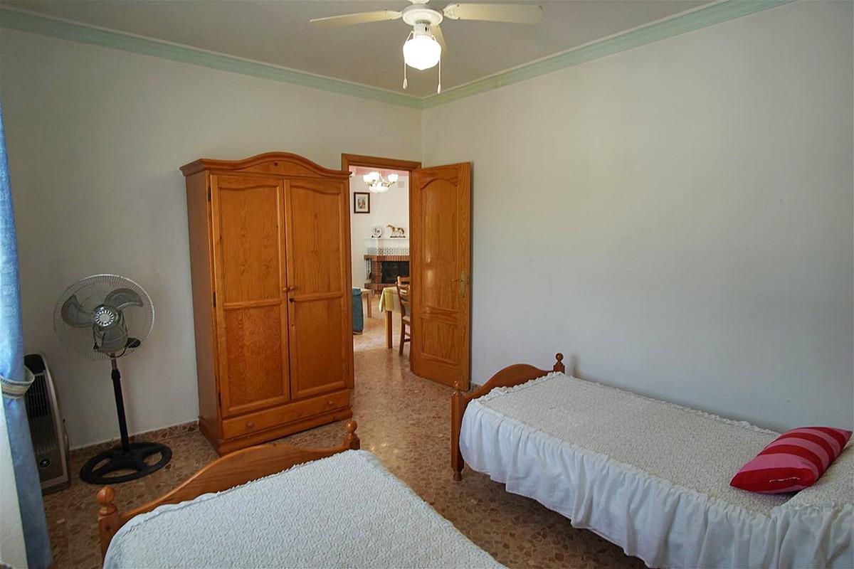 Photo of property R3859216, 12 de 27
