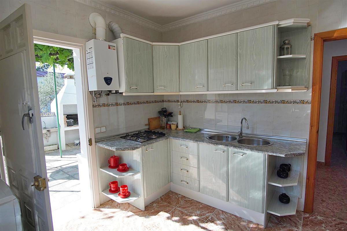 Photo of property R3859216, 15 de 27