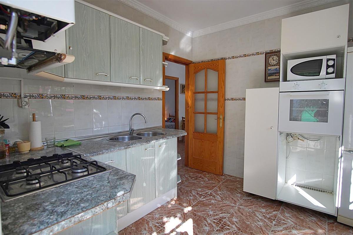 Photo of property R3859216, 16 de 27