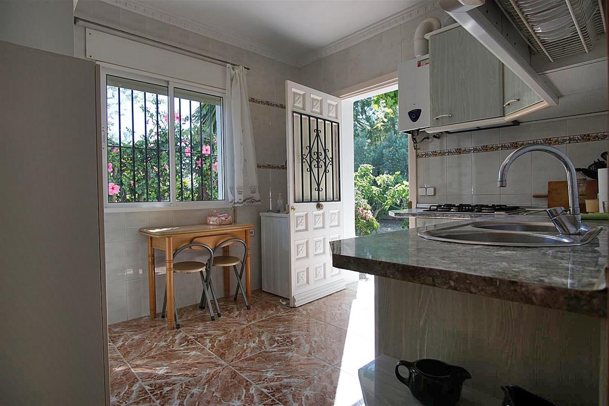 Photo of property R3859216, 17 de 27