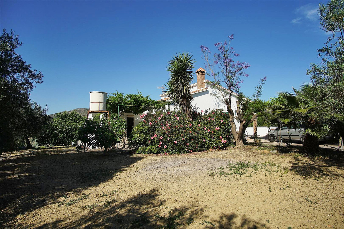Photo of property R3859216, 24 de 27