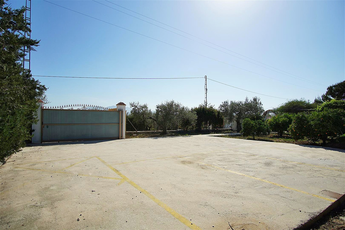 Photo of property R3859216, 26 de 27