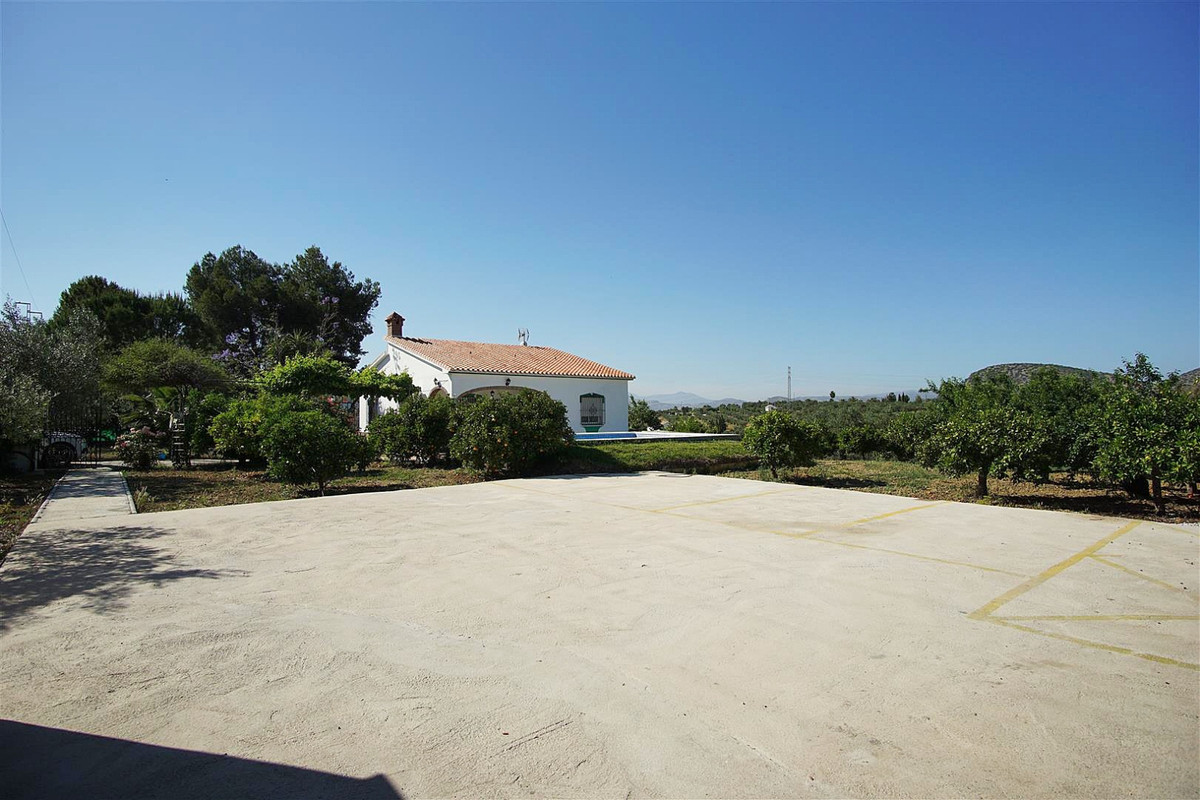 Photo of property R3859216, 27 de 27
