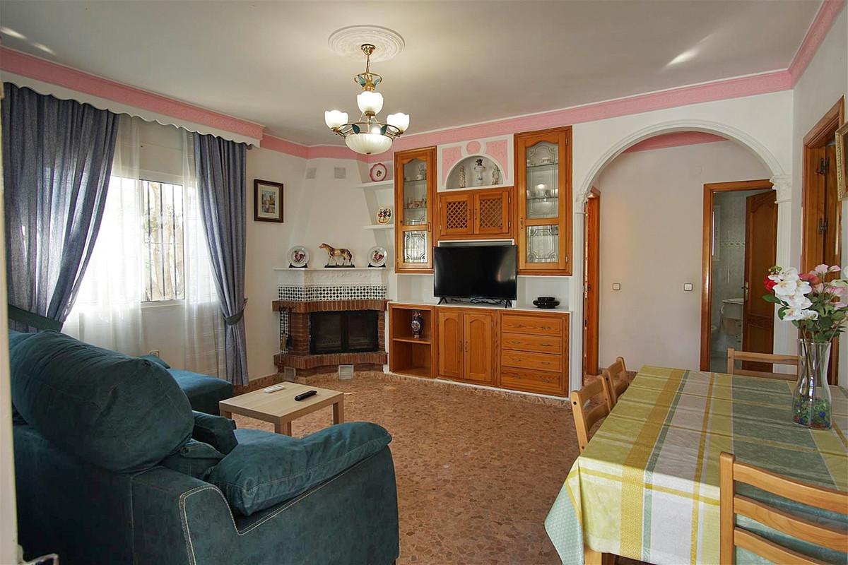 Photo of property R3859216, 6 de 27