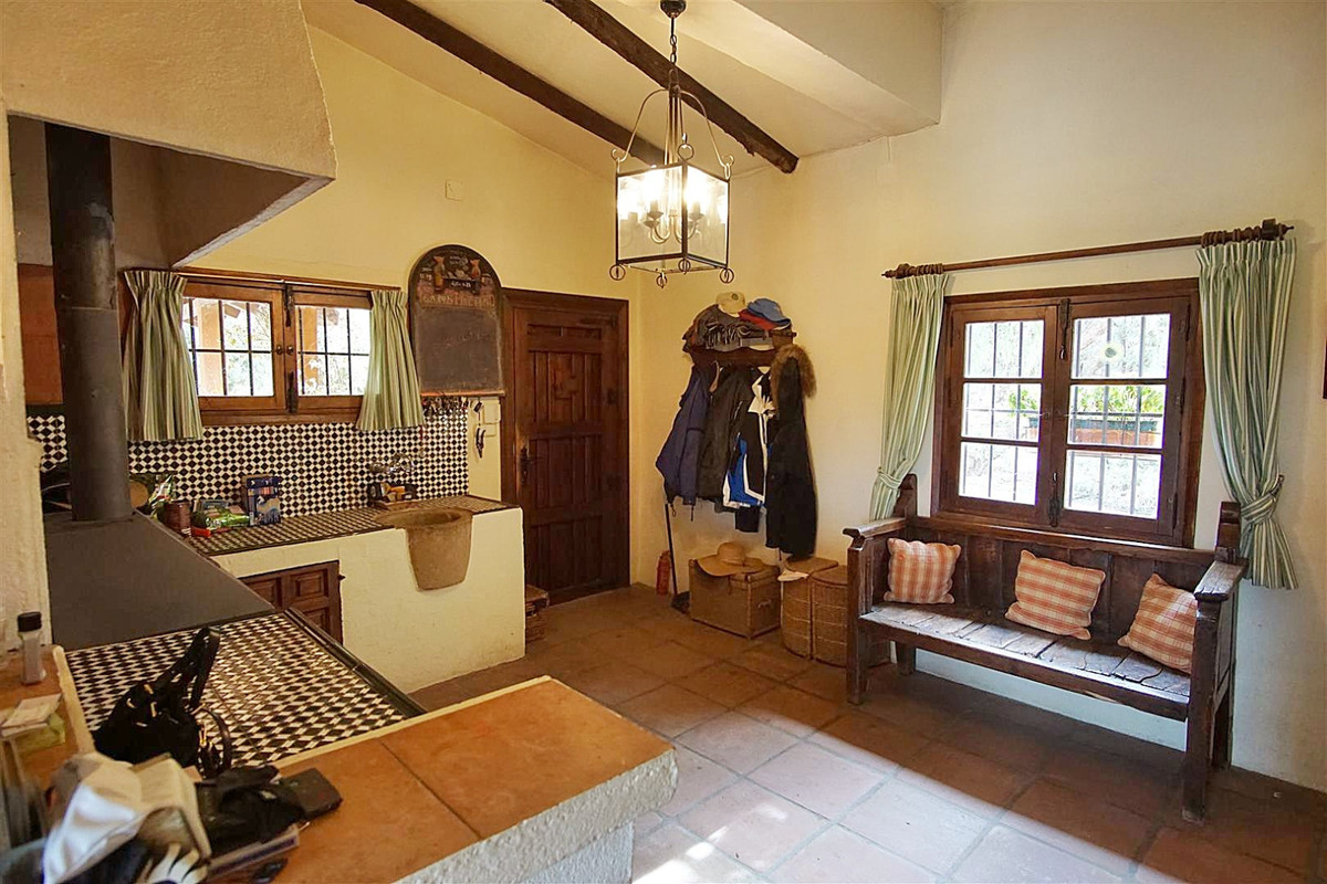 Photo of property R3605390, 18 de 50