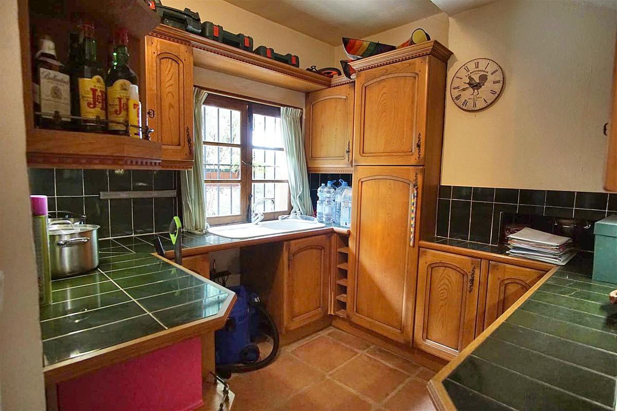 Photo of property R3605390, 21 de 50