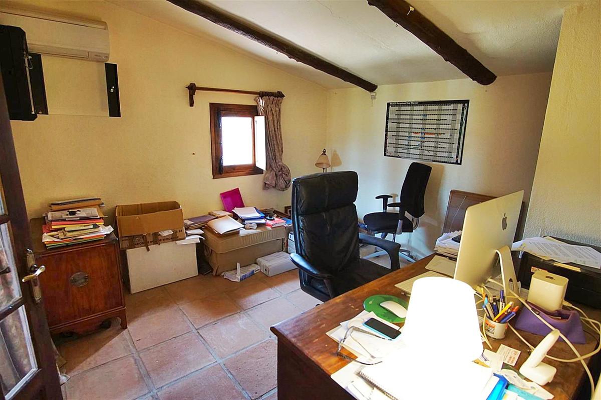 Photo of property R3605390, 27 de 50
