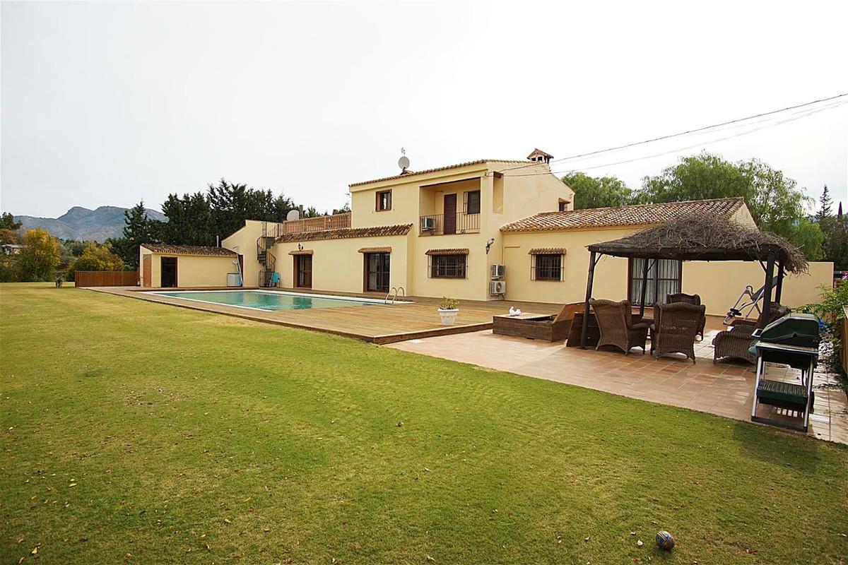 Photo of property R3605390, 3 de 50